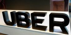 uber-reduit-ses-pertes-et-veut-continuer-a-investir