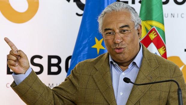 Resultado de imagen para Ministro Costa, de Portugal