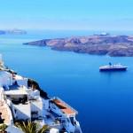cruise holiday travel saga pearl