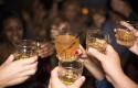 ep alcohol brindis