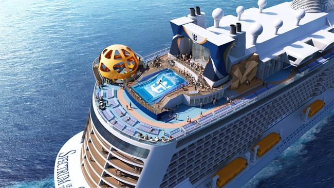 https://img.s3wfg.com/web/img/images_uploaded/d/2/ep_creuer_spectrum_of_the_seas_de_royal_caribbean.jpg