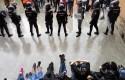 ep guardia civilpolicia nacional requisan urnasreferendum1-o recurso 20171230090801