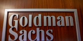 goldman-sachs-a-suivre-a-wall-street