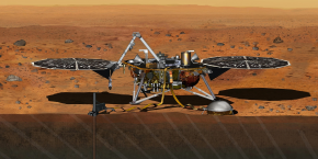 mission-martienne-nasa-insight-cnes-sodern