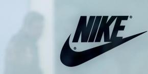 7fdd16cfa3 Nike pierde 747 millones de euros en su tercer trimestre fiscal por la  reforma fiscal de Trump
