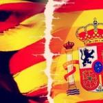 rajoy espana puigdemont cataluna portada