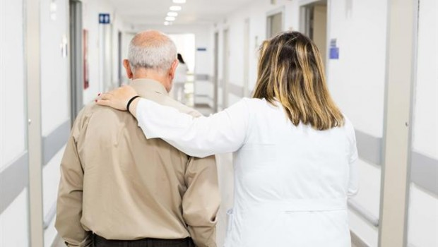 ep atencion psicosocialcuidados paliativos