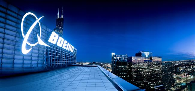 ep boeing 20181001204701