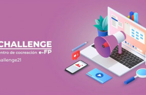 ep cesce participa en los premios e challenge 2021
