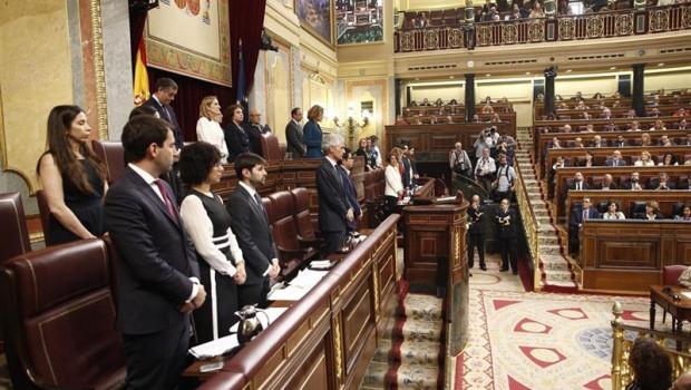 ep prendes cs urgebatetconvocarmesacongreso para la suspension dediputados presos