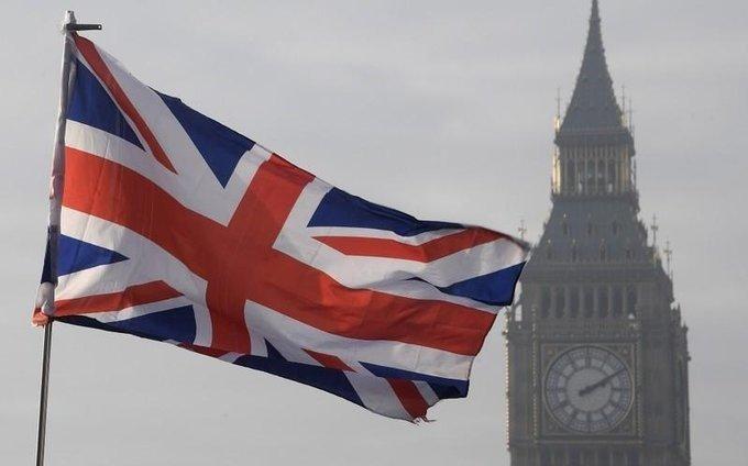 La jornada electoral clave de Reino Unido se desarrolla con normalidad