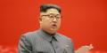 kim-jong-un-ordonne-le-retablissement-du-telephone-rouge-avec-seoul