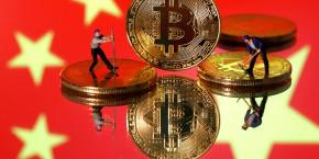 le bitcoin malmene apres de nouvelles mesures de repression en chine 20210623002434