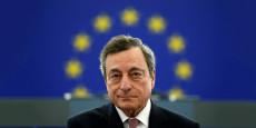 mario-draghi-bce-extended