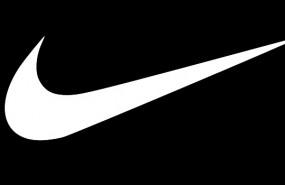 6d0094627b Nike se alía con El Corte Inglés para abrir una macrotienda en la ...
