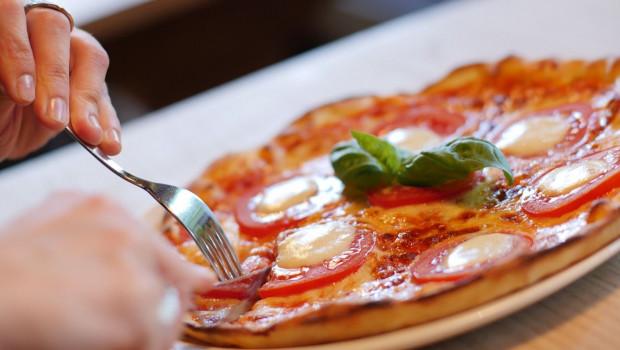 1580293232 pizza 11500311280