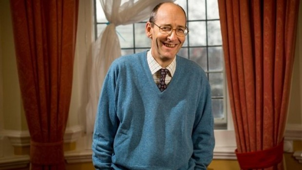 andrew tyrie treasury select committee conservative tory mp