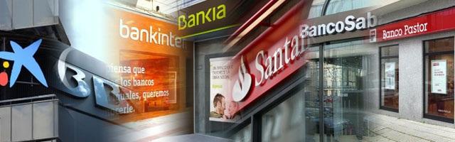 bancos_sistema