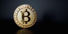 bitcoin 20170914150248