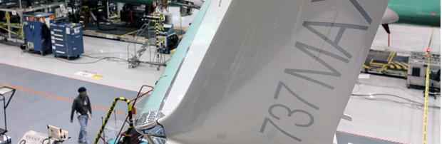 boeing 737 max portada