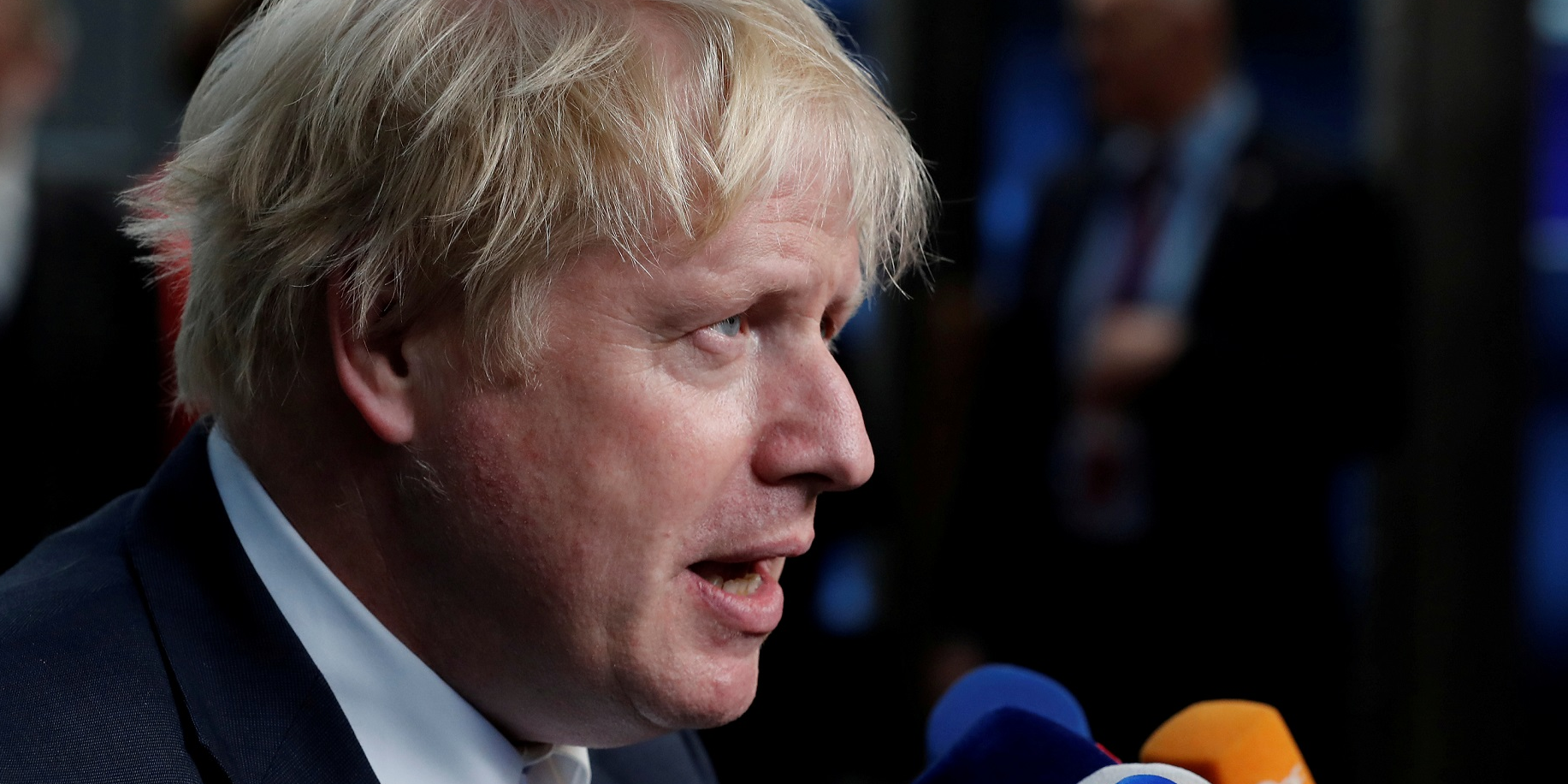 boris-johnson 20180903130228