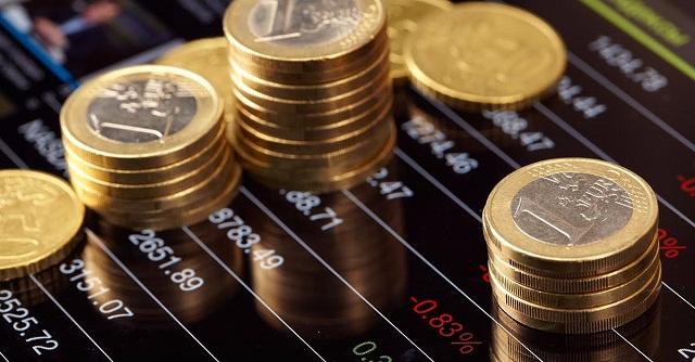 broker-monedas