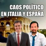 careta money talks italia