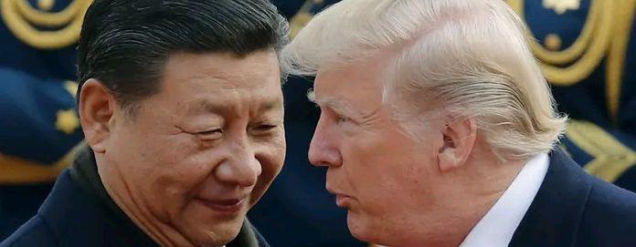 cb china trump trade