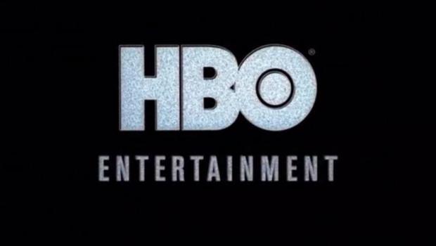 ep archivo   logo hbo