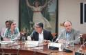 ep director generaltelecomunicacionestecnologiasla informacion roberto sanchez presenta novedadessegundo dividendo digital
