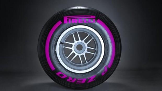 ep neumatico ultrablando pirelli