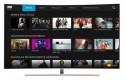 ep samsung smart tv televisiones hbo espana streaming juegotronos westworld