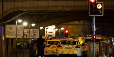 explosion-lors-d-un-concert-a-manchester-19-tues