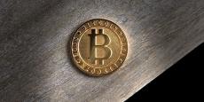 bitcoin-crypto 20181009174025