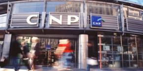 cnp-assurances 20200702113037