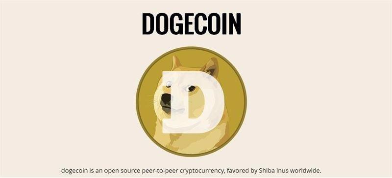 ep archivo   dogecoin moneda virtual parodia de bitcoin