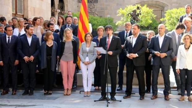 ep govern anuncia fechapreguntareferendum 2017 20170728130602