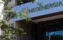 ep neoenergia iberdrola saldra a bolsa valoradaun maximo4700 milloneseuros