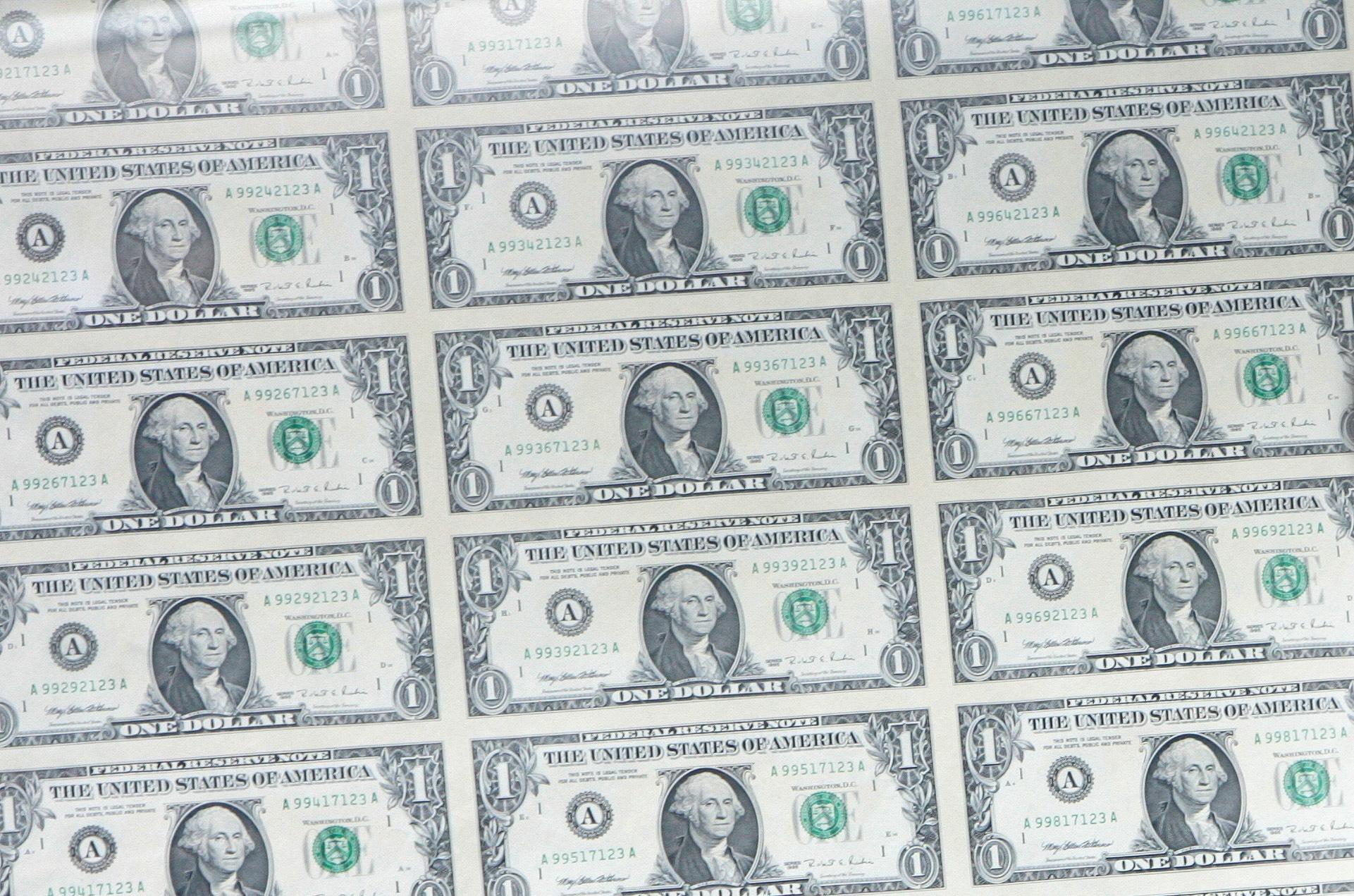 les-banques-ont-paye-321-milliards-de-dollars-d-amendes-depuis-la-crise-financiere