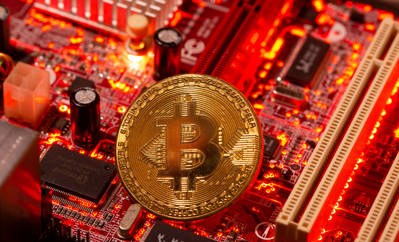 bitcoin-la-police-allemande-a-la-recherche-d-un-mot-de-passe-a-50-millions-d-euros rsz