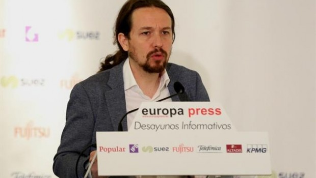 ep desayuno informativoeuropa presspablo iglesias 20170706204402