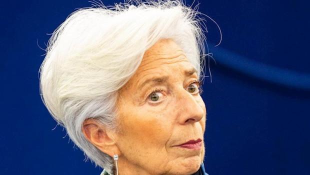 ep filed - 11 february 2020 france strasbourg president of the european central bank ecb christine