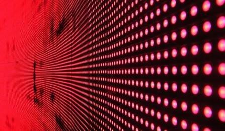 ep investigadores del csic logran emisores de luz mas eficientes con nanohilos semiconductores