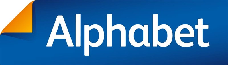 ep logotipoalphabet 20190327114902