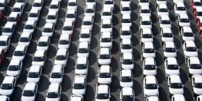 l industrie automobile met en garde sur le cout des tarifs us 20210514071141