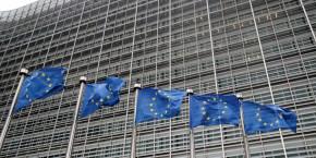 les banques europeennes globalement solides face aux stress tests de l abe 20210731114315