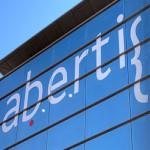Abertis_grafico