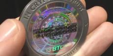 bitcoin 20171027072618
