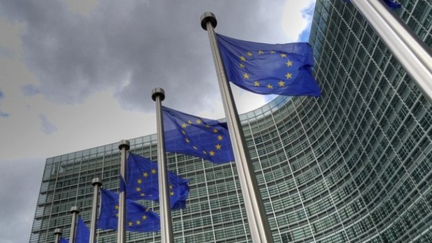 comisioneuropea_630 European Commission