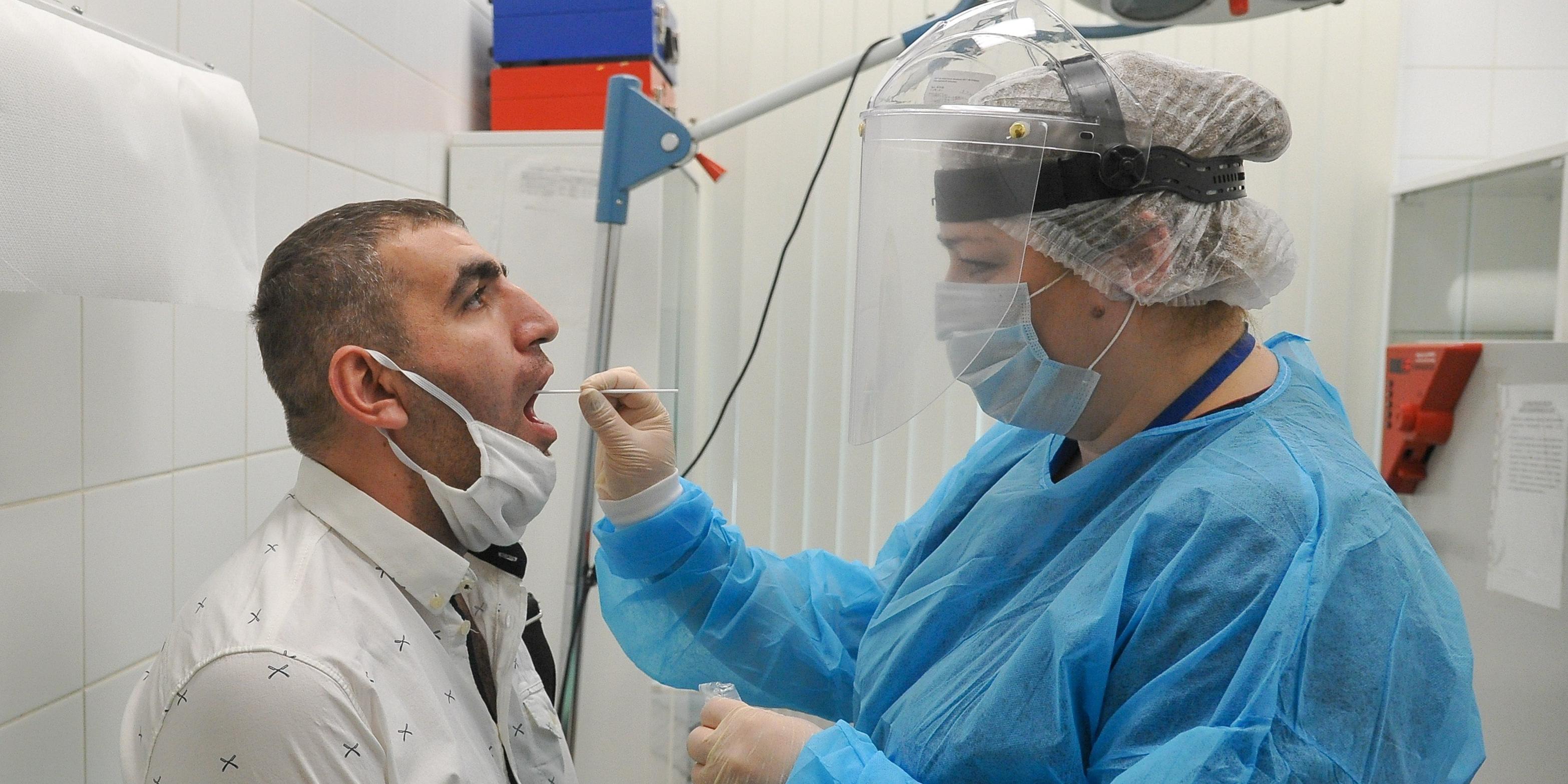 coronavirus-le-bilan-approche-les-450-000-cas-en-russie